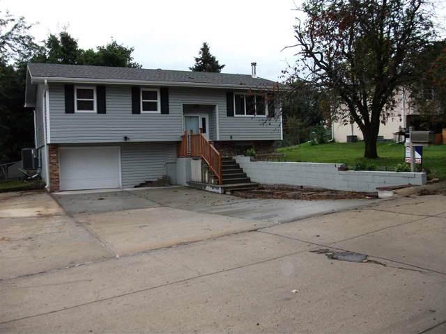 2309 Fairview Dr, Norfolk, NE 68701 (MLS #190494) :: Berkshire Hathaway HomeServices Premier Real Estate