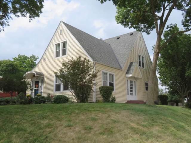 1600 Koenigstein Ave, Norfolk, NE 68701 (MLS #190525) :: Berkshire Hathaway HomeServices Premier Real Estate