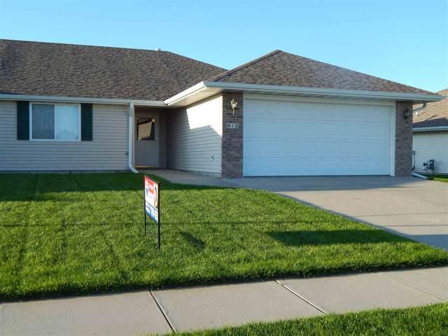912 E Sycamore, Norfolk, NE 68701 (MLS #190585) :: Berkshire Hathaway HomeServices Premier Real Estate
