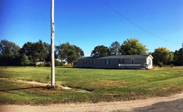 110 Church St, Johnstown, NE 69214 (MLS #190590) :: Berkshire Hathaway HomeServices Premier Real Estate
