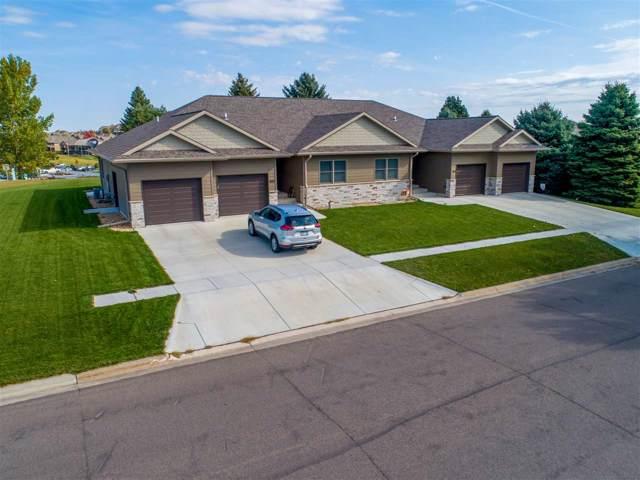 1214 Eldorado Rd, Norfolk, NE 68701 (MLS #190616) :: Berkshire Hathaway HomeServices Premier Real Estate