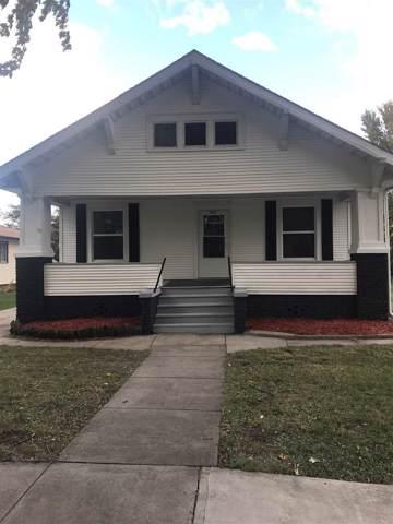 823 S 9th St., Norfolk, NE 68701 (MLS #190626) :: Berkshire Hathaway HomeServices Premier Real Estate