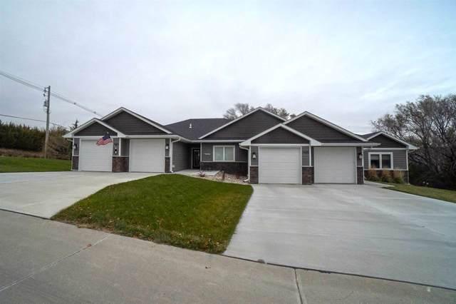 1630 N 37th St., Norfolk, NE 68701 (MLS #190663) :: Berkshire Hathaway HomeServices Premier Real Estate