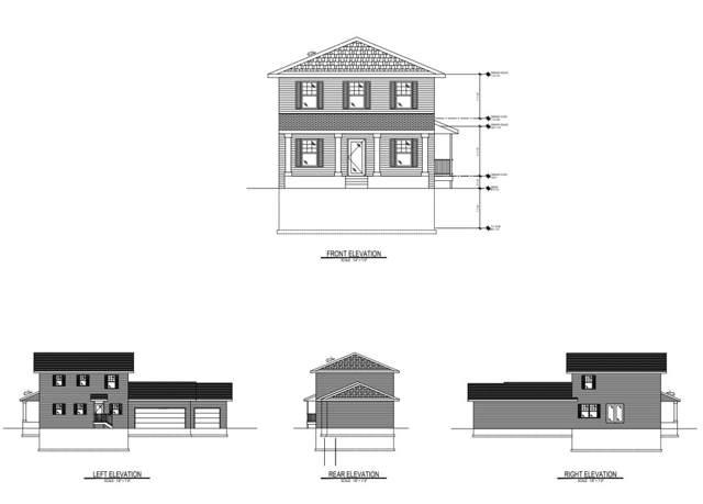 1200 Sunrise Drive, Norfolk, NE 68701 (MLS #200021) :: Berkshire Hathaway HomeServices Premier Real Estate