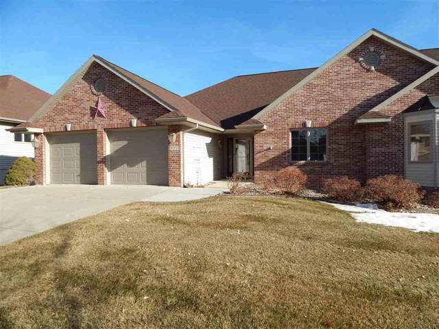 800 Skyview Circle, Norfolk, NE 68701 (MLS #200024) :: Berkshire Hathaway HomeServices Premier Real Estate