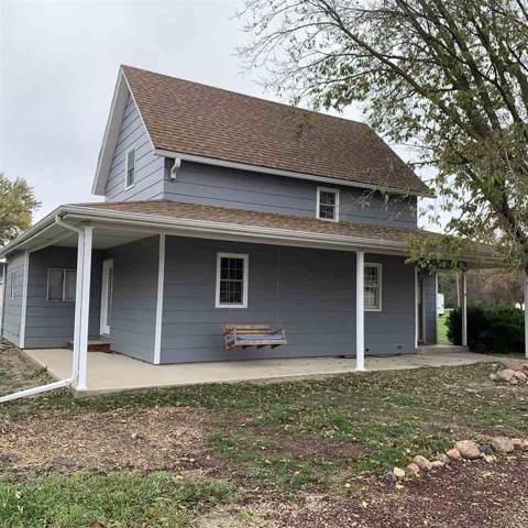 5201 Lockwood, Martinsburg, NE 68770 (MLS #200035) :: Berkshire Hathaway HomeServices Premier Real Estate