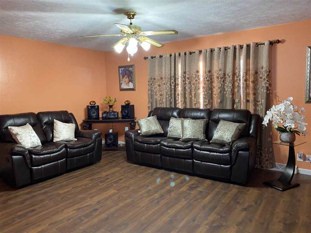 202 Market Pl., Norfolk, NE 68701 (MLS #200038) :: Berkshire Hathaway HomeServices Premier Real Estate