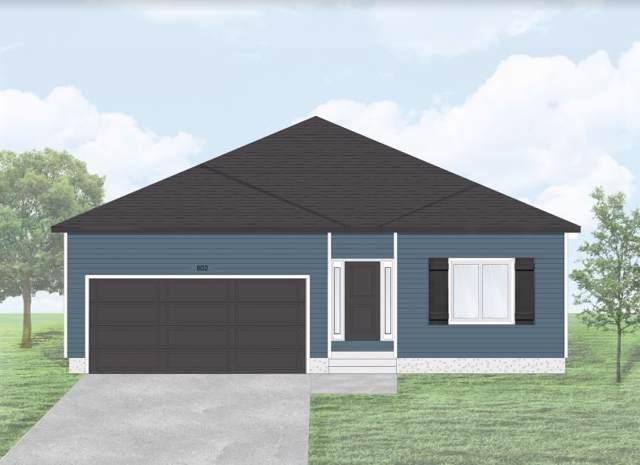 802 Ferguson Drive, Norfolk, NE 68701 (MLS #200040) :: Berkshire Hathaway HomeServices Premier Real Estate