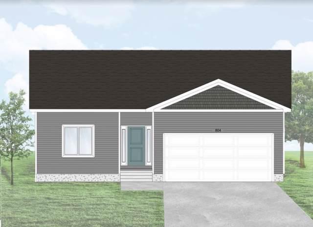 804 Ferguson Drive, Norfolk, NE 68701 (MLS #200041) :: Berkshire Hathaway HomeServices Premier Real Estate
