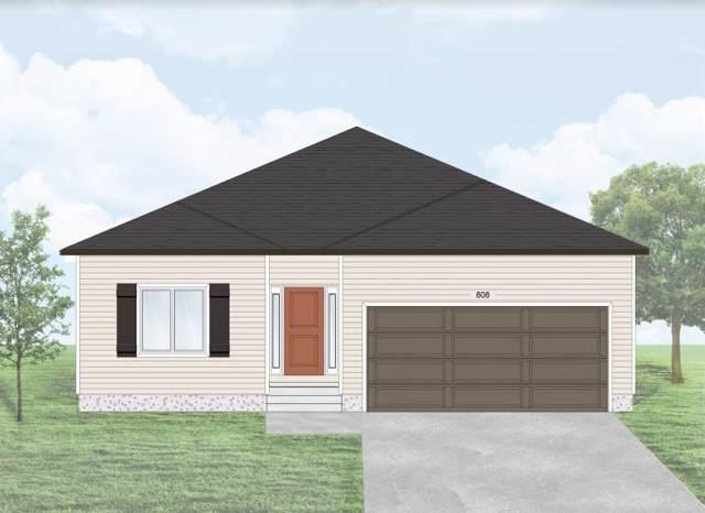 808 Ferguson Drive, Norfolk, NE 68701 (MLS #200042) :: Berkshire Hathaway HomeServices Premier Real Estate