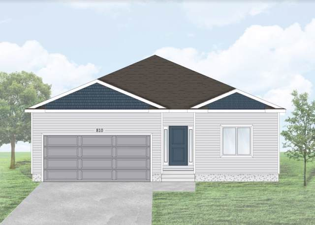 810 Ferguson Drive, Norfolk, NE 68701 (MLS #200043) :: Berkshire Hathaway HomeServices Premier Real Estate