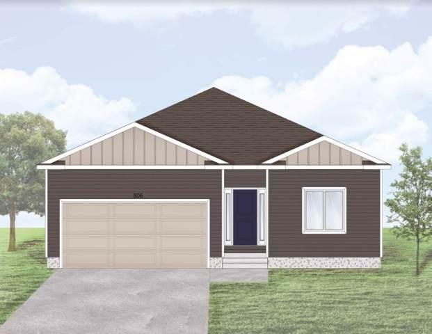 806 Ferguson Drive, Norfolk, NE 68701 (MLS #200044) :: Berkshire Hathaway HomeServices Premier Real Estate