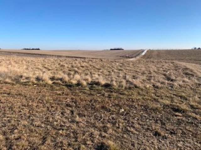 612 Nebraska Drive, Humphrey, NE 68642 (MLS #210152) :: kwELITE