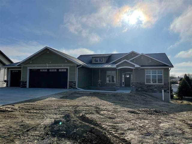 1902 Windsor Way, Norfolk, NE 68701 (MLS #210311) :: kwELITE