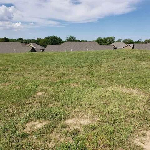 2915 Pinnacle Dr., Norfolk, NE 68701 (MLS #210478) :: kwELITE