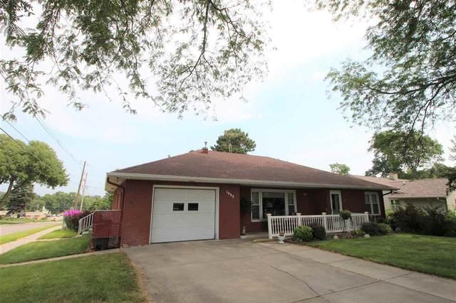 1622 Koenigstein Ave, Norfolk, NE 68701 (MLS #210615) :: kwELITE
