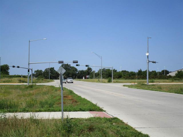 TBD Hwy 35, Norfolk, NE 68701 (MLS #190375) :: Berkshire Hathaway HomeServices Premier Real Estate