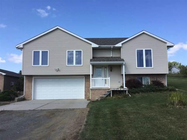 56061 La Drive, Hoskins, NE 68740 (MLS #190506) :: Berkshire Hathaway HomeServices Premier Real Estate