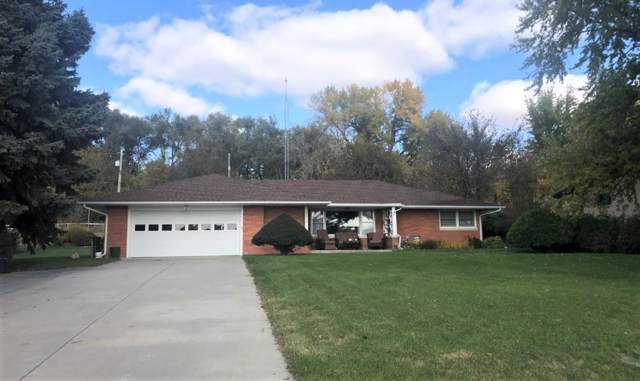 2218 W Norfolk Ave, Norfolk, NE 68701 (MLS #190631) :: Berkshire Hathaway HomeServices Premier Real Estate