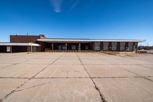401 N 4th St, Norfolk, NE 68701 (MLS #190728) :: Berkshire Hathaway HomeServices Premier Real Estate