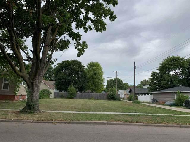 1004 Koenigstein Ave., Norfolk, NE 68701 (MLS #210021) :: kwELITE