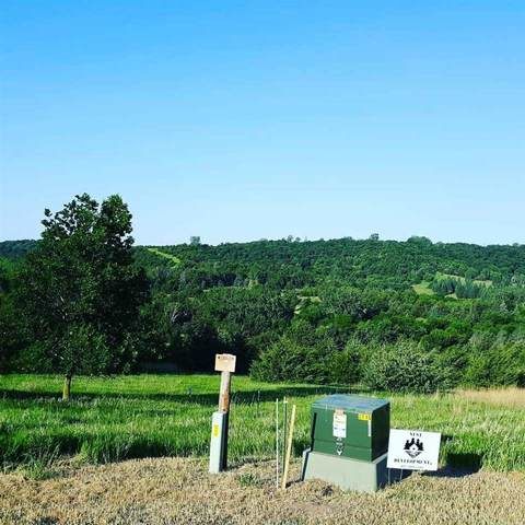 2017 Trollewegen Rd, Crofton, NE 68730 (MLS #210385) :: kwELITE