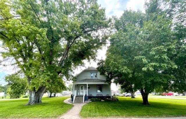 300 N Boyer, Battle Creek, NE 68715 (MLS #210618) :: kwELITE