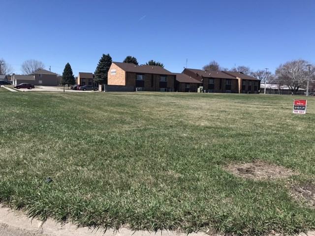 912 Syracuse Ave., Norfolk, NE 68701 (MLS #181026) :: Berkshire Hathaway HomeServices Premier Real Estate