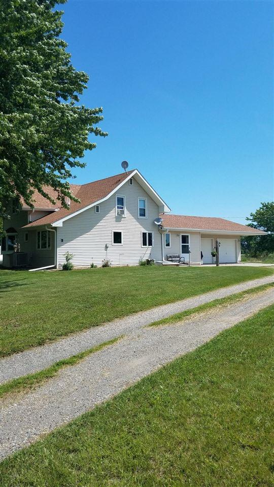 83430 554th Ave, Norfolk, NE 68701 (MLS #190215) :: Berkshire Hathaway HomeServices Premier Real Estate