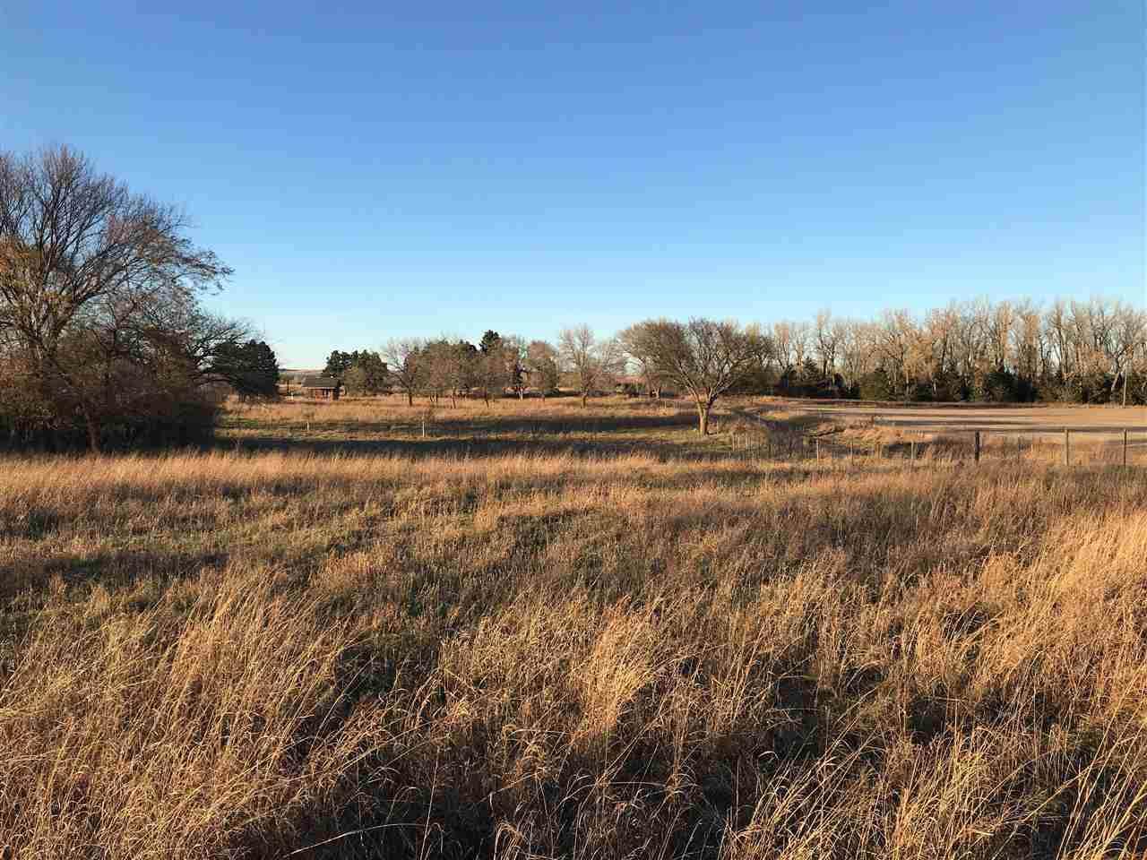 3 Prairie Lane - Photo 1