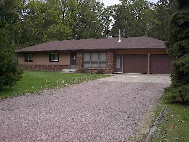 907 E 1st Ave, Neligh, NE 68756 (MLS #190552) :: Berkshire Hathaway HomeServices Premier Real Estate