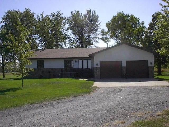 54854 853 Rd, Pierce, NE 68767 (MLS #200640) :: kwELITE