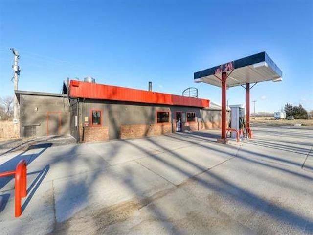 85286 Highway 13 - Photo 1