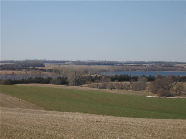 85231 Deer Run, Pierce, NE 68767 (MLS #201100290) :: Berkshire Hathaway HomeServices Premier Real Estate