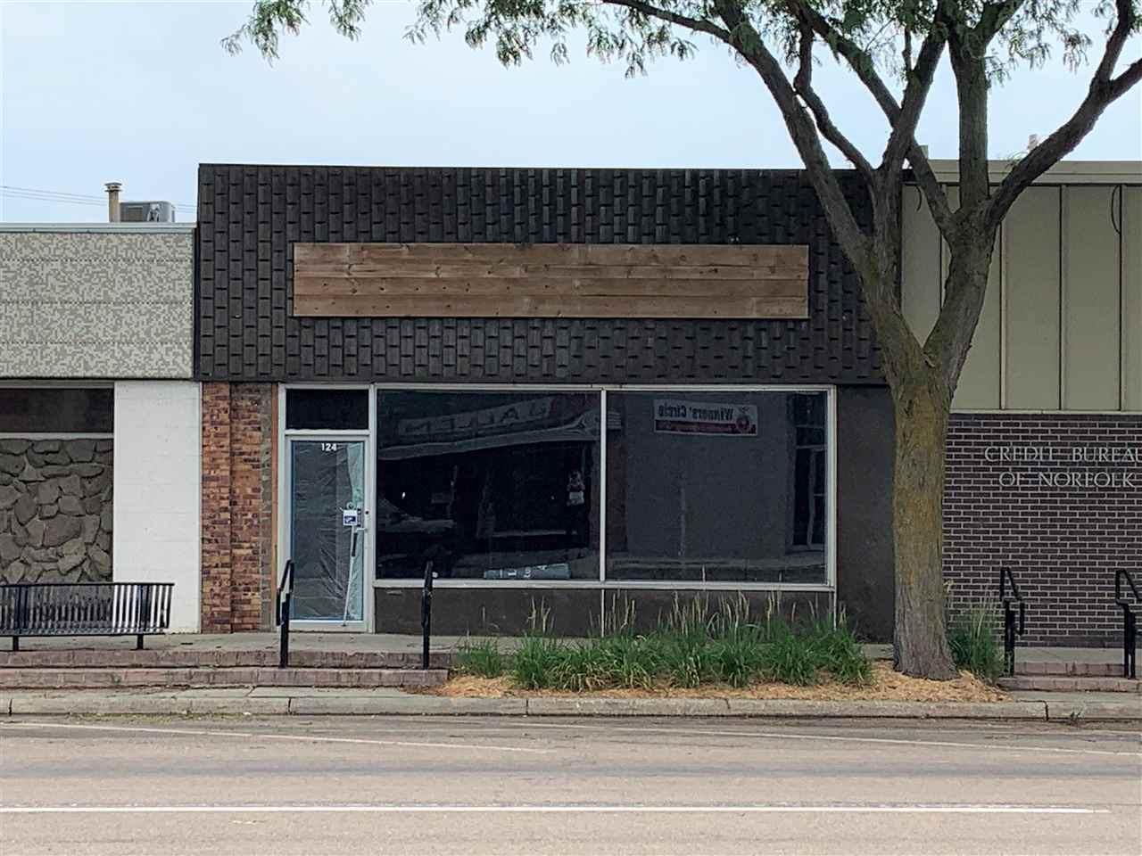 124 Norfolk Ave. - Photo 1