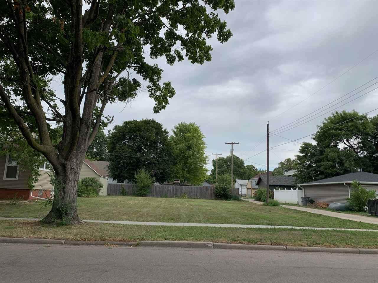 1004 Koenigstein Ave. - Photo 1