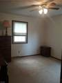 14008 Township 166 Road - Photo 16