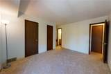 6850 Carriage Hill Drive - Photo 19