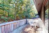 6850 Carriage Hill Drive - Photo 10