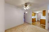 6850 Carriage Hill Drive - Photo 11