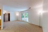 6850 Carriage Hill Drive - Photo 7