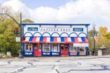 160 Senlac Hills Drive - Photo 31