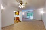 6850 Carriage Hill Drive - Photo 12