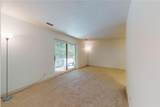 6850 Carriage Hill Drive - Photo 8