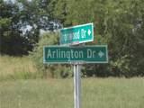 Cambridge, Arlington & Biltmore Drive - Photo 1