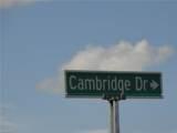 Cambridge, Arlington & Biltmore Drive - Photo 2
