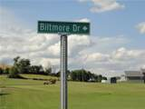 Cambridge, Arlington & Biltmore Drive - Photo 3