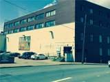 214 7th Street - Photo 2