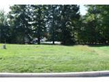 27 Narragansett Oval - Photo 2