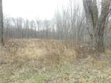 000 Geauga Portage Easterly Road - Photo 2